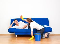 ha8-end-of-tenancy-cleaning-nw7.jpg (250×184)